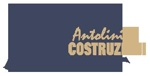 Antolini Costruzioni